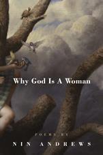 whygodisawoman_bookstoresmaller