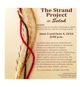 the-strand-project-2