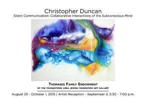 artist christopher duncan postcard_Page_1