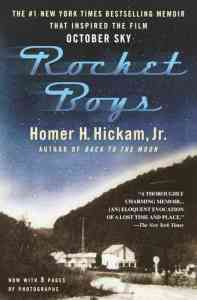 West-Virginia-Rocket-Boys-Homer-H-Hickam-Jr