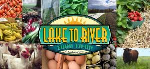 Lake to River