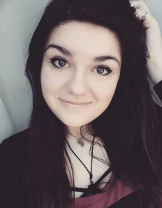 Samantha Ensminger