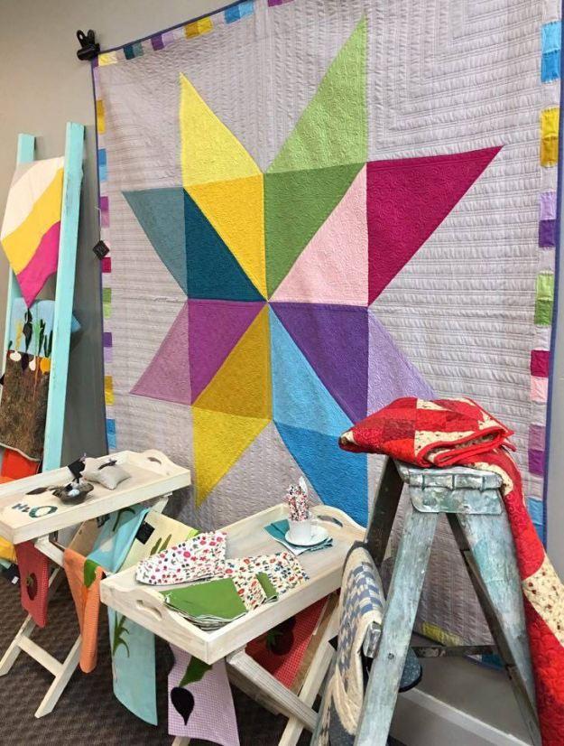 quilt-hanging2