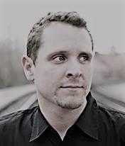 Chris Barzak (2)