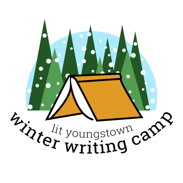 Winter Writing Camp Logo-1 (2)