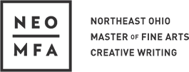 NEOMFA logo