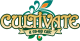 cultivateWebTrans